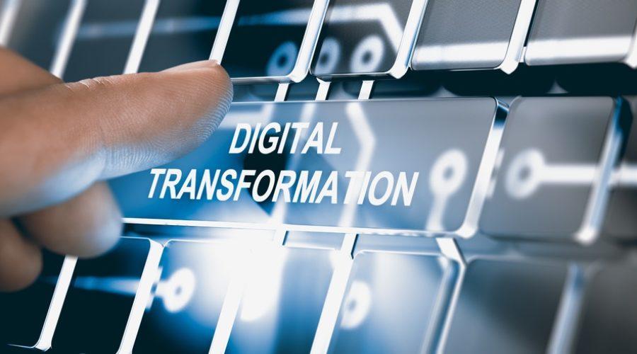Il Ruolo della Formazione nella Digital Transformation