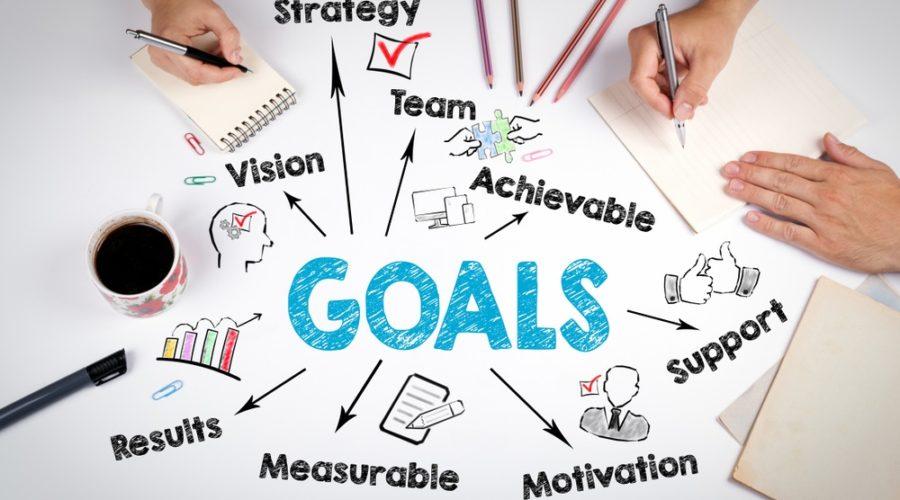 Come definire degli obiettivi formativi che aiutano a raggiungere gli obiettivi aziendali 👍