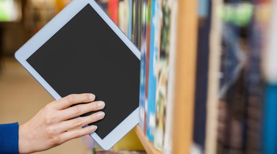 Come scegliere un catalogo corsi e-learning efficace e coinvolgente. Pensa microlearning!