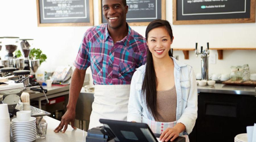 M-Learning e Retail: 3 Ragioni per usare il Mobile Learning nella formazione del personale dei Punti Vendita.