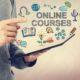 E-learning: quanto deve durare un corso? La soglia di attenzione nella formazione online: 3 consigli per un progetto e-learning di successo