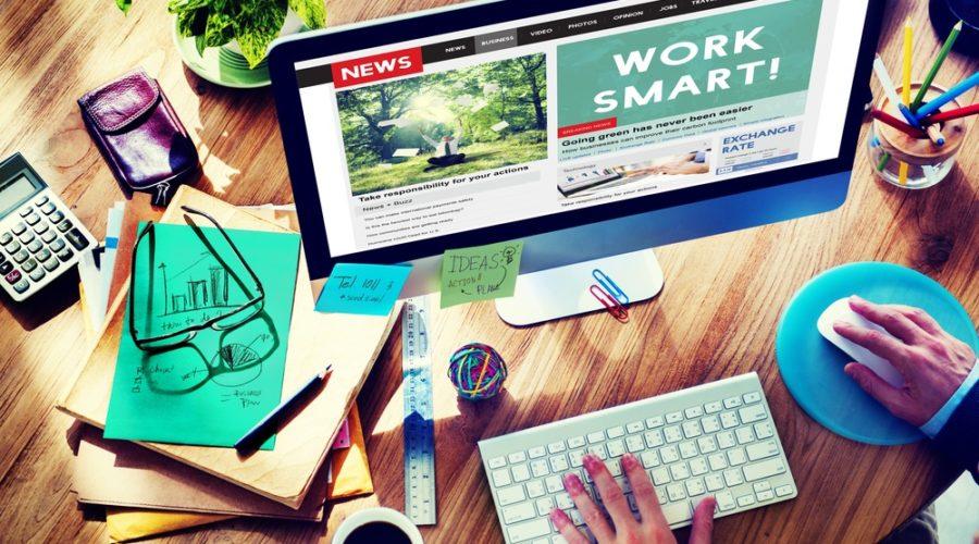 Smart Working: cos'è? La nuova Cultura Aziendale 4.0
