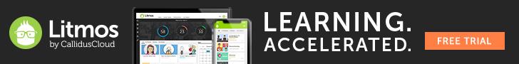 litmos lms attiva versione di prova