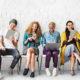 Webinar elearning: scopri come Elucidat sta cambiando il modo di creare corsi online