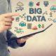 """Big Data Revolution. Analisi e definizione dei """"Dati intorno all'Uomo"""""""