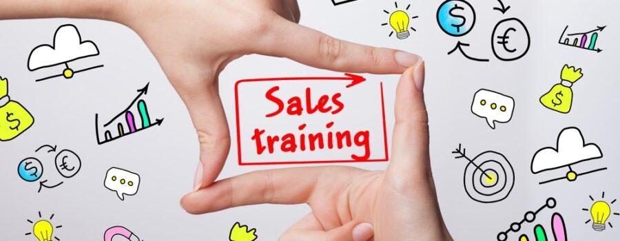 Creare una moderna Sales Academy e migliorare il fatturato grazie alla formazione dei venditori