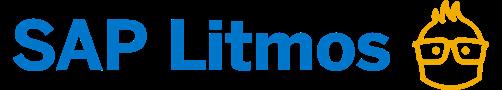 piattaforma e-learning Litmos LMS