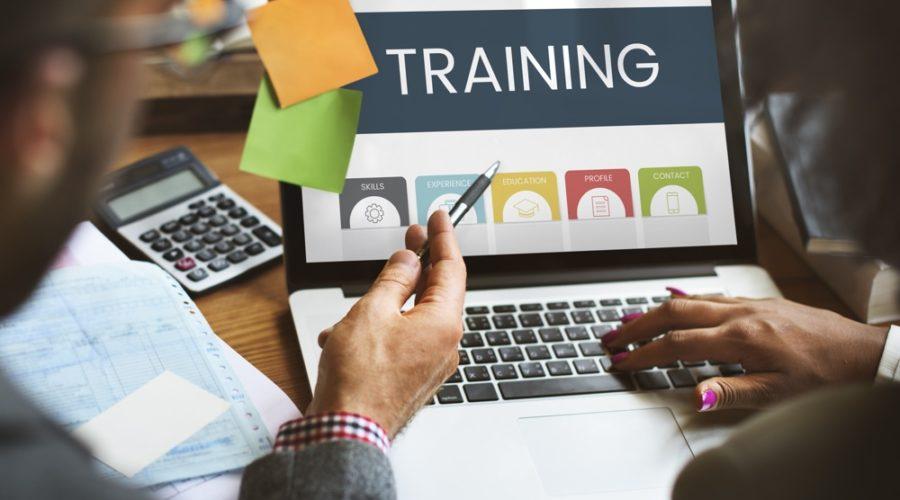 Come realizzare una formazione aziendale moderna ed efficace…senza dilapidare il budget.